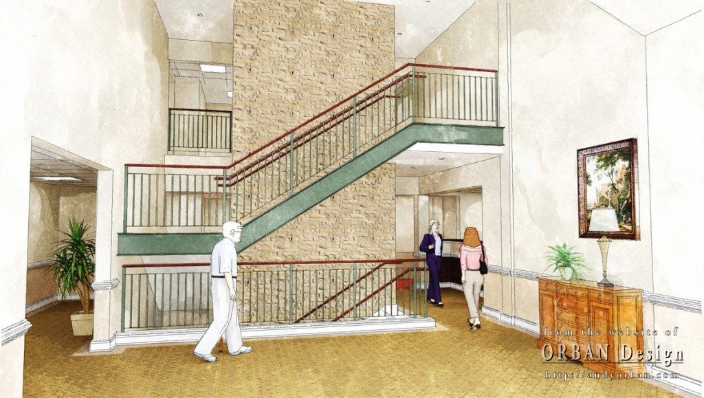 Front_Royal_rendering_lobby_05b