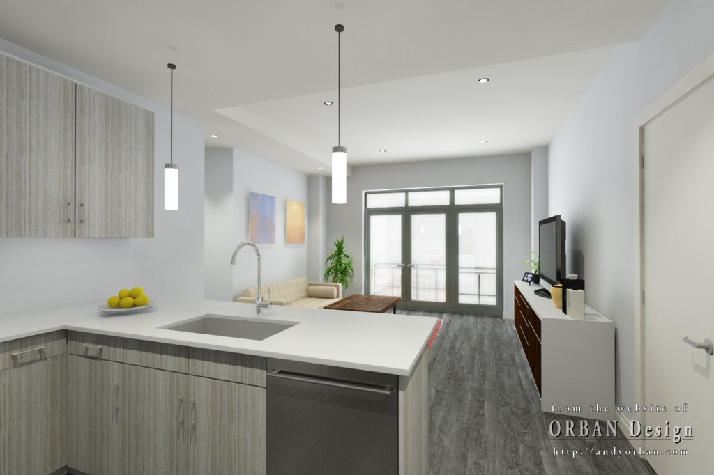 301H-interiors-preview5
