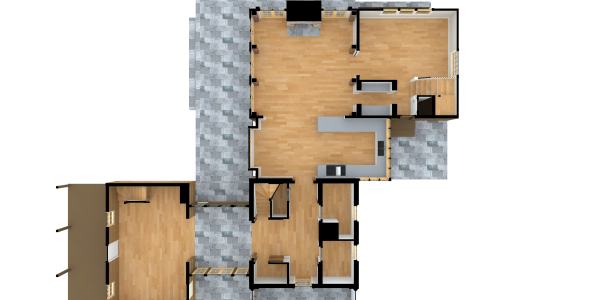 PF-interior-1204-plan