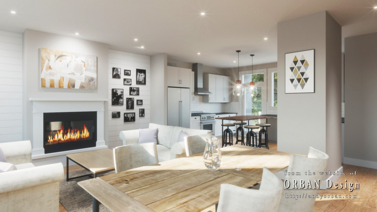 u2026and Vray for Blender interior renders interior301005yy02